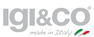 IGI & CO - Made In Italy
